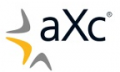 aXcelerate-Solutions AG
