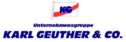 Karl Geuther & Co. KG