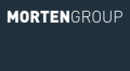 Logo Morten Group GmbH