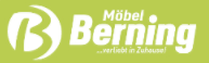Möbel Center Berning GmbH & Co. KG