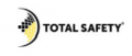 TOTAL SAFETY GmbH