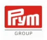 Logo William Prym Holding GmbH