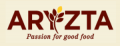 Aryzta Food Solutions GmbH