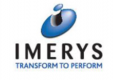 Imerys Administrative Germany GmbH