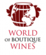 World of Boutique Wines GmbH