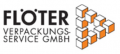 Logo Flöter Verpackungs-Service GmbH