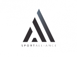 Logo Sport Alliance GmbH