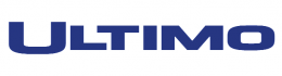 Logo Ultimo Software Solutions GmbH