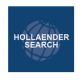 Logo HOLLAENDER SEARCH Personalberatung