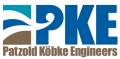 Logo Patzold, Köbke Engineers GmbH & Co. KG