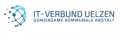 Logo IT-Verbund Uelzen