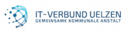 IT-Verbund Uelzen