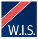 W.I.S. Shared Services GmbH & Co. KG