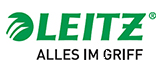 LEITZ ACCO Brands GmbH & Co KG